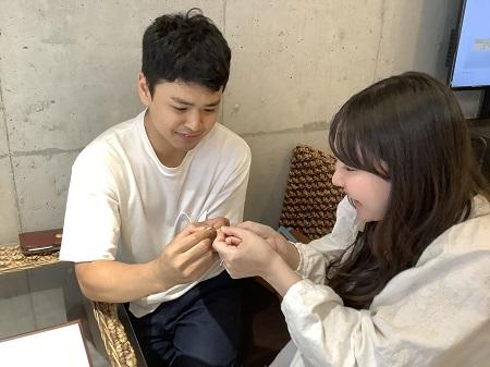 20101803木目金の結婚指輪_U002.jpg