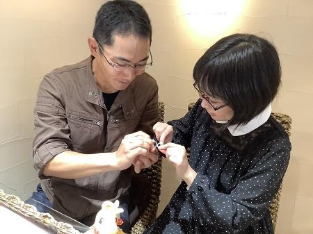 20110101木目金の結婚指輪_U00 (2).jpg
