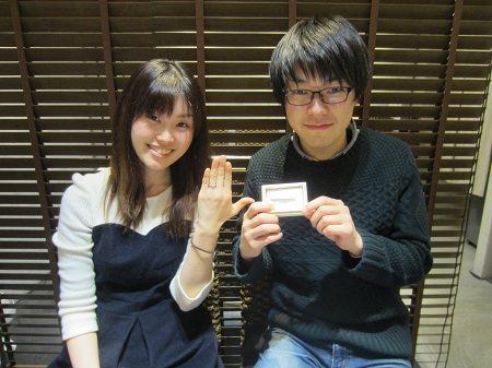2016.2.26梅田本店ブログ①.JPG