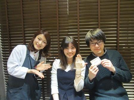 2016.2.26梅田本店ブログ④.JPG
