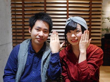 20180202梅田店金ブログ (2).JPG