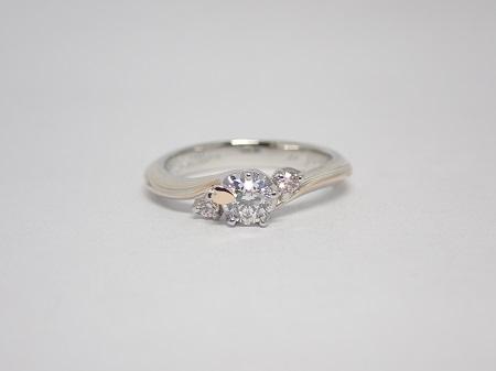 21082202木目金の結婚指輪_U004.JPG