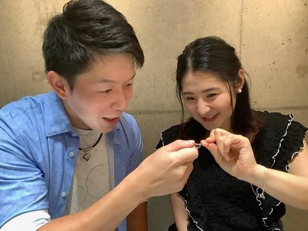 21091101木目金の結婚指輪_U002.jpg