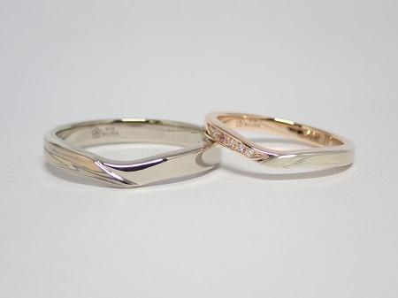 21091101木目金の結婚指輪_U004.JPG