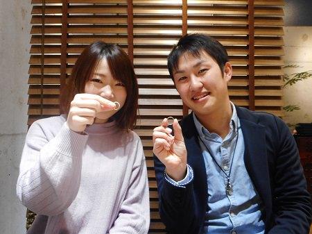 8062201木目金のブログ (3).JPG
