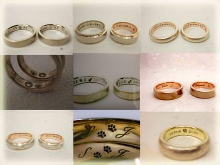 木目金の結婚指輪1.jpg