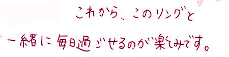 お客様コメント②.jpg