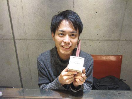 0119梅田ブログ (1).JPG