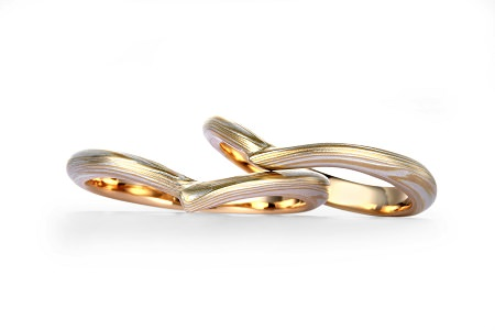 161028木目金の結婚指輪_F001.jpg