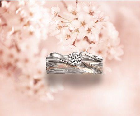 161028木目金の結婚指輪_F003.jpg