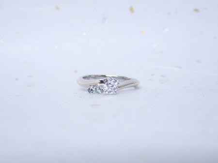17122101木目金の婚約指輪_N002.JPG