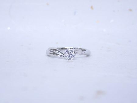 17122401木目金の婚約指輪・結婚指輪_F004.JPG