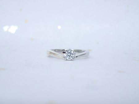 18012701木目金の婚約指輪_F002.JPG