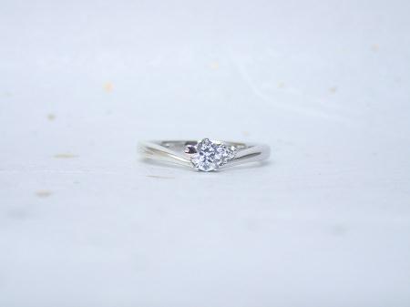 18031003木目金の婚約指輪結婚指輪_F004.jpg