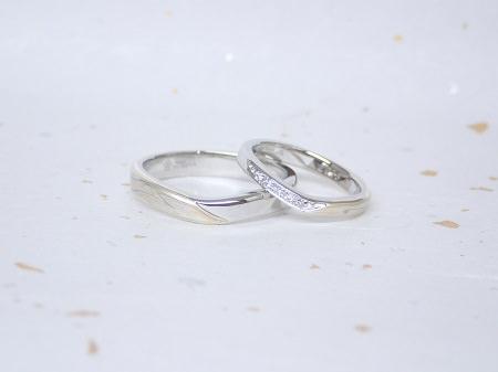 18031003木目金の婚約指輪結婚指輪_F005.jpg
