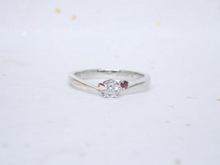 18041502木目金の婚約指輪・結婚指輪_F004.JPG