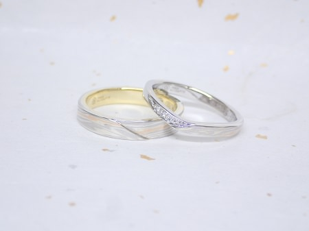 18041502木目金の婚約指輪・結婚指輪_F005.JPG