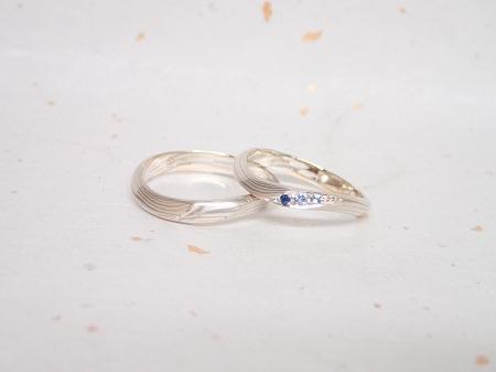 18052601木目金の結婚指輪_N003.JPG