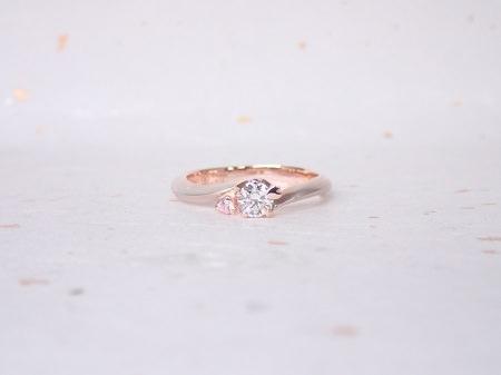 18091703木目金の婚約指輪_F002.jpg