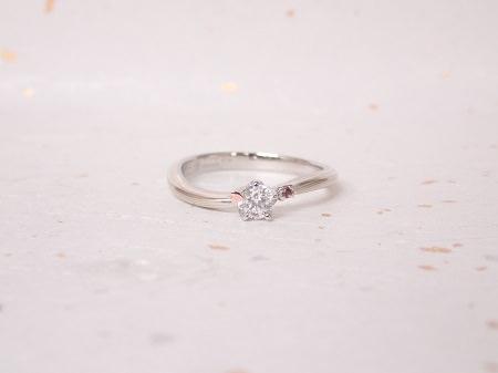 18091701木目金の婚約指輪_F002.JPG
