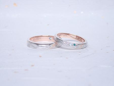 19012601木目金の婚約指輪_F004.JPG