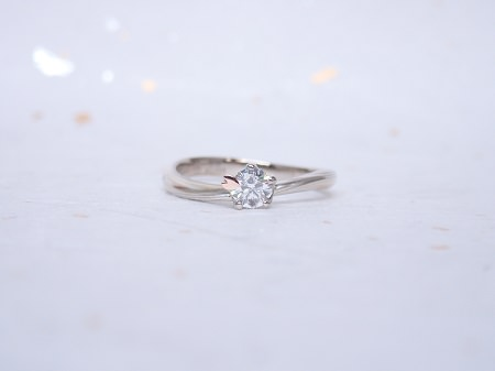 19032403木目金の結婚指輪_F006.JPG