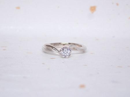 19050301木目金の婚約指輪_F001.JPG