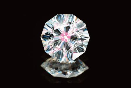 さくらダイヤモンドフェア090501.png