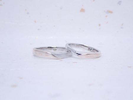 19091201木目金の結婚指輪_F004.JPG