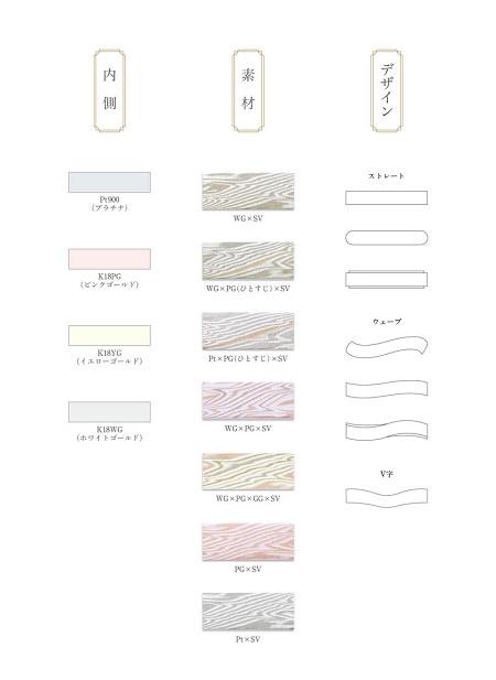 金属の組み合わせF.jpg