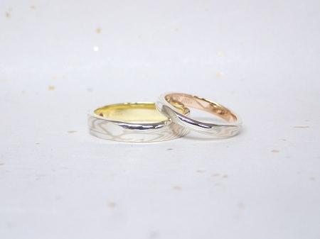 180727木目金の結婚指輪_Y004.JPG