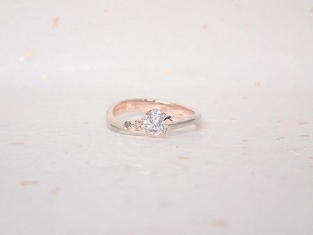 180928ブログ木目金の婚約指輪 -Y002.JPG