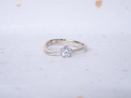 18122403木目金の結婚指輪Y_0004.JPG