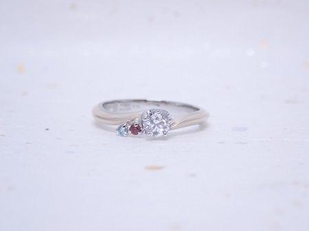 19071601木目金の結婚指輪_Y004 (1).JPG