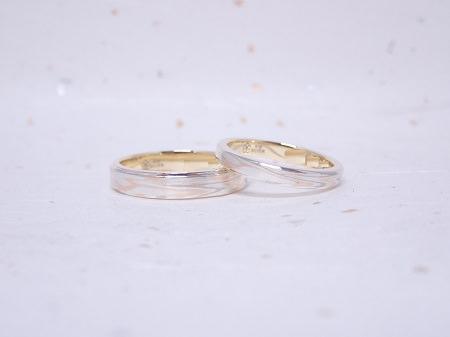 19081201木目金の結婚指輪_Y004.JPG