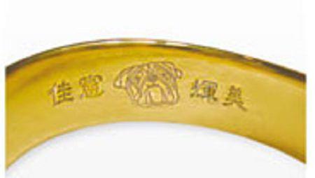 191025杢目金屋_Y004.jpg