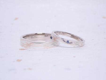 19111701木目金の結婚指輪_Y004.JPG