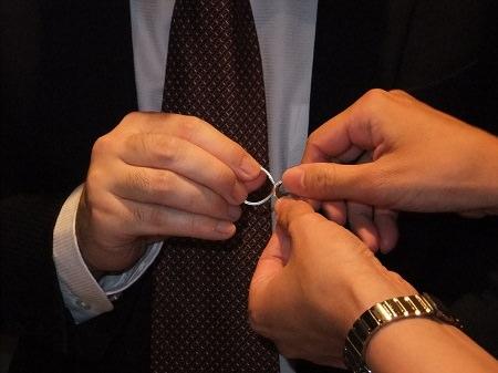 19120802木目金の結婚指輪_Y002.JPG