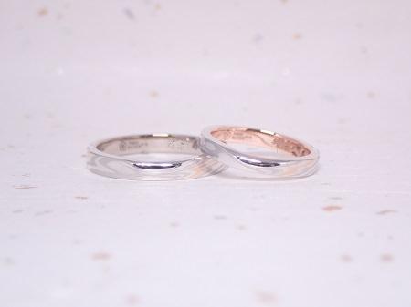 19120802木目金の結婚指輪_Y003.JPG