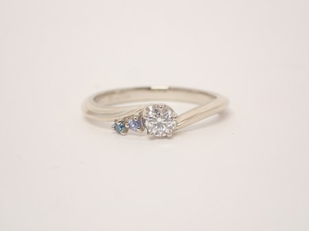 20011101木目金の婚約指輪_Y001.JPG