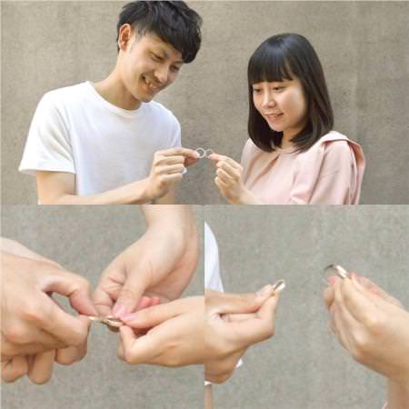 200207木目金の結婚指輪_Y002.jpg