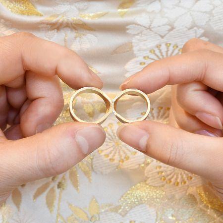 200912木目金の結婚指輪_Y001.jpg