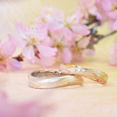 200912木目金の結婚指輪_Y002.jpg