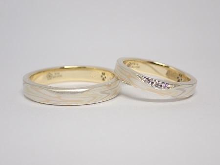 21061901木目金の結婚指輪_Y004.JPG