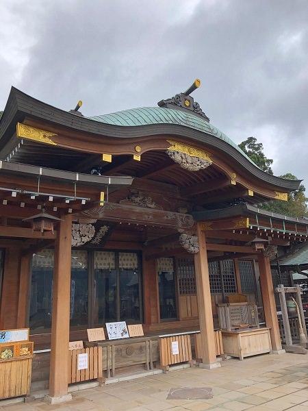 2019.10.10_長崎県_諏訪大社_003.jpg