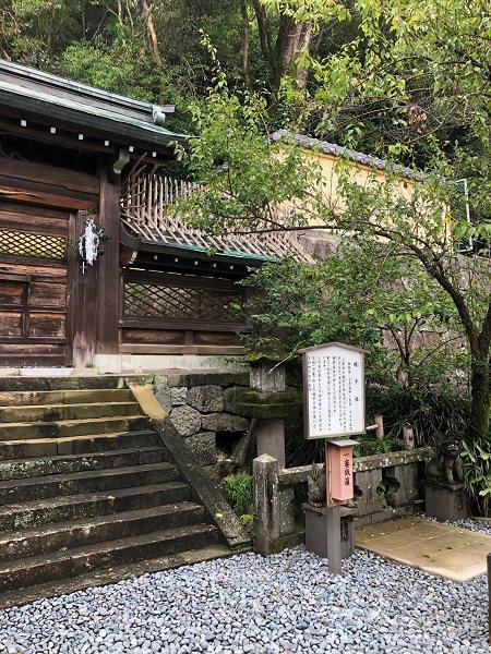 2019.10.10_長崎県_諏訪大社_006.jpg