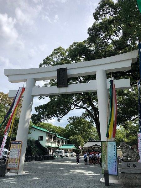 2019.10.11_熊本県_007.jpg
