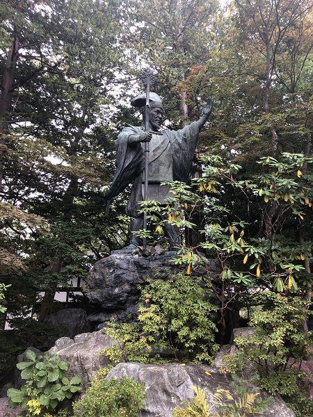 2019.10.16_北海道_北海道神宮_007.jpg