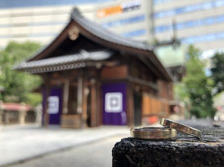 2019.10.16_福岡県_警固神社_001.jpg