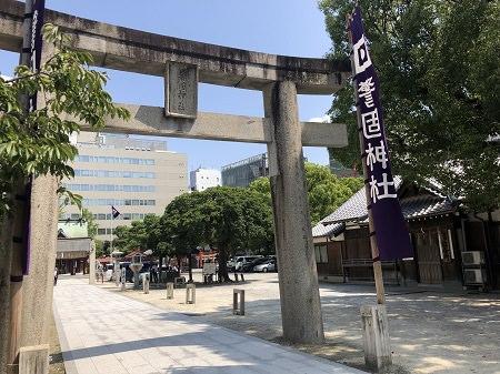 2019.10.16_福岡県_警固神社_002.jpg
